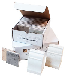 Click here to contact us for samples